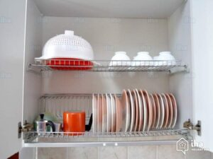 best drying rack for dishes