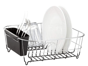 Neat-O-Deluxe-Chrome-plated-Steel-Small-Dish-Drainers-edited