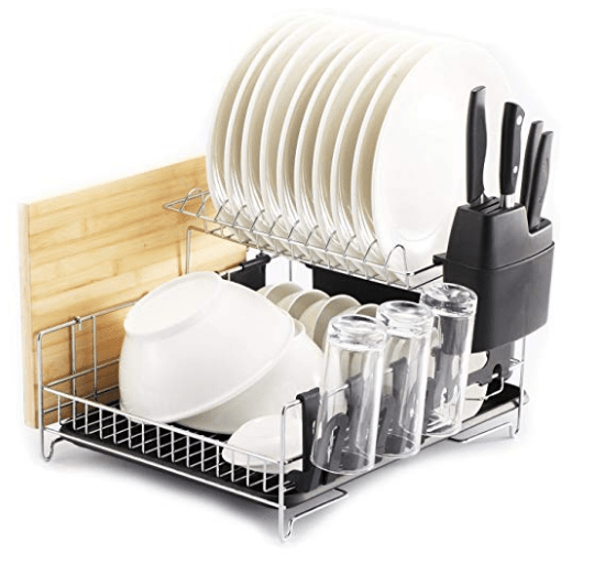 Premium Racks Professional Drying Rack