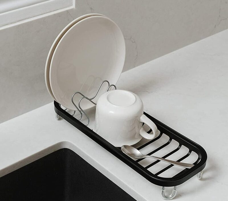 Umbra Sinkin Mini Dish Drying Rack