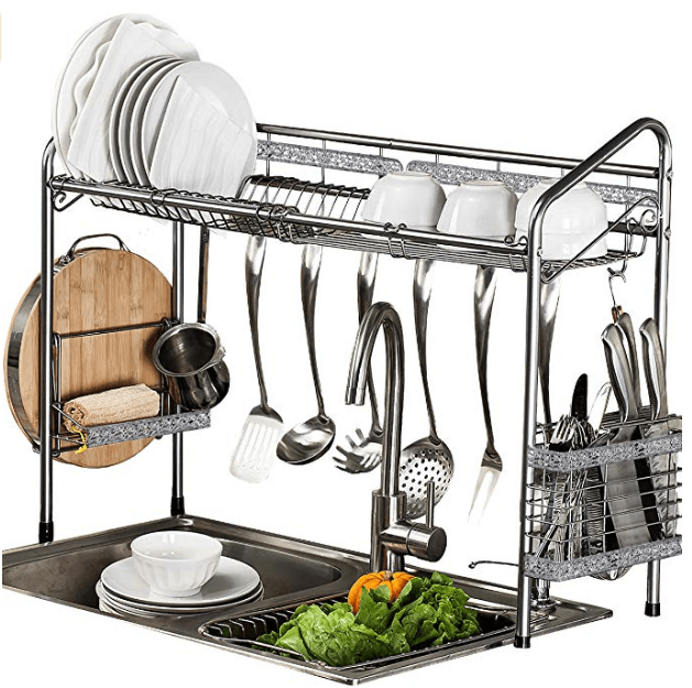 best dishwasher rack